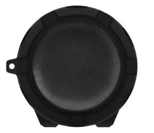 SPK204FM PIPE Głośnik 2.1 HIFI Bluetooth z 4  subwooferem
