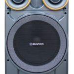 SPK5003 GHUL Karaoke Power Audio