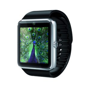 MA429 GUMMO SmartWatch & Phone