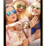 MSP94501 EASY SELFIE Smartfon 4.5 PREMIUM