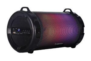 SPK111 THUNDER Głośnik Bezprzewodowy Bluetooth
