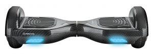 MSB9015 VIPER III - SMART BALANCE BOARD 6,5''