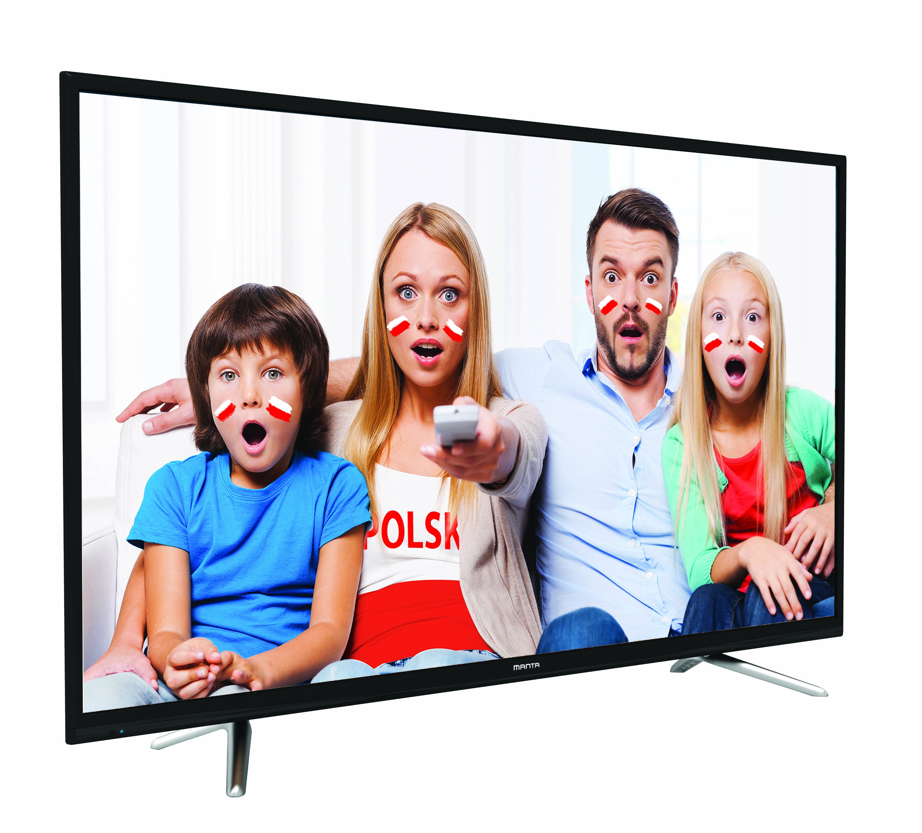 ANDROID TV 48 LED94801S EMPEROR