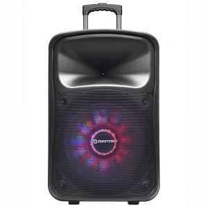 SPK5017 ERIE Karaoke Power Audio