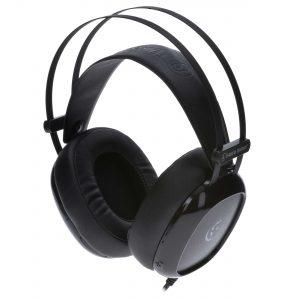 MM020G Słuchawki dla graczy