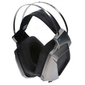 MM017G Słuchawki dla graczy