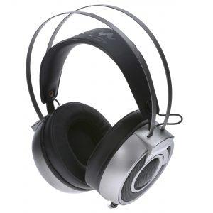 MM019G Słuchawki dla graczy