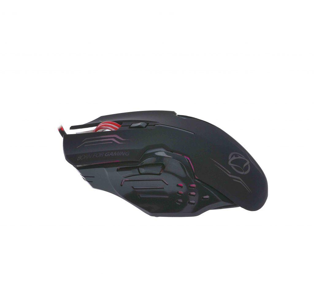 MM776G Mysz dla graczy