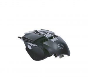MM778G Mysz dla graczy