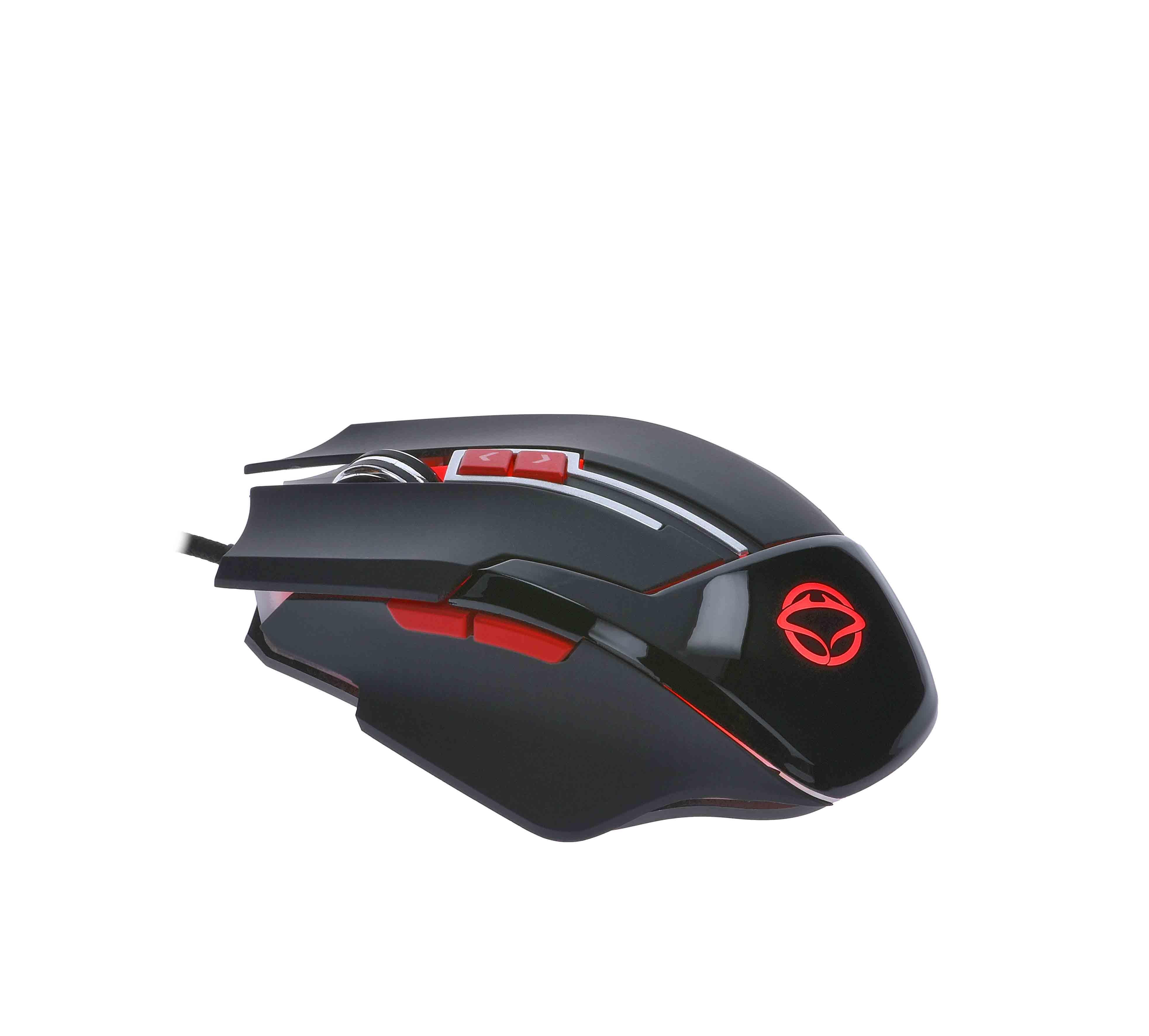 MM786G Mysz dla graczy