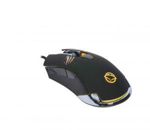 MM785G Mysz dla graczy