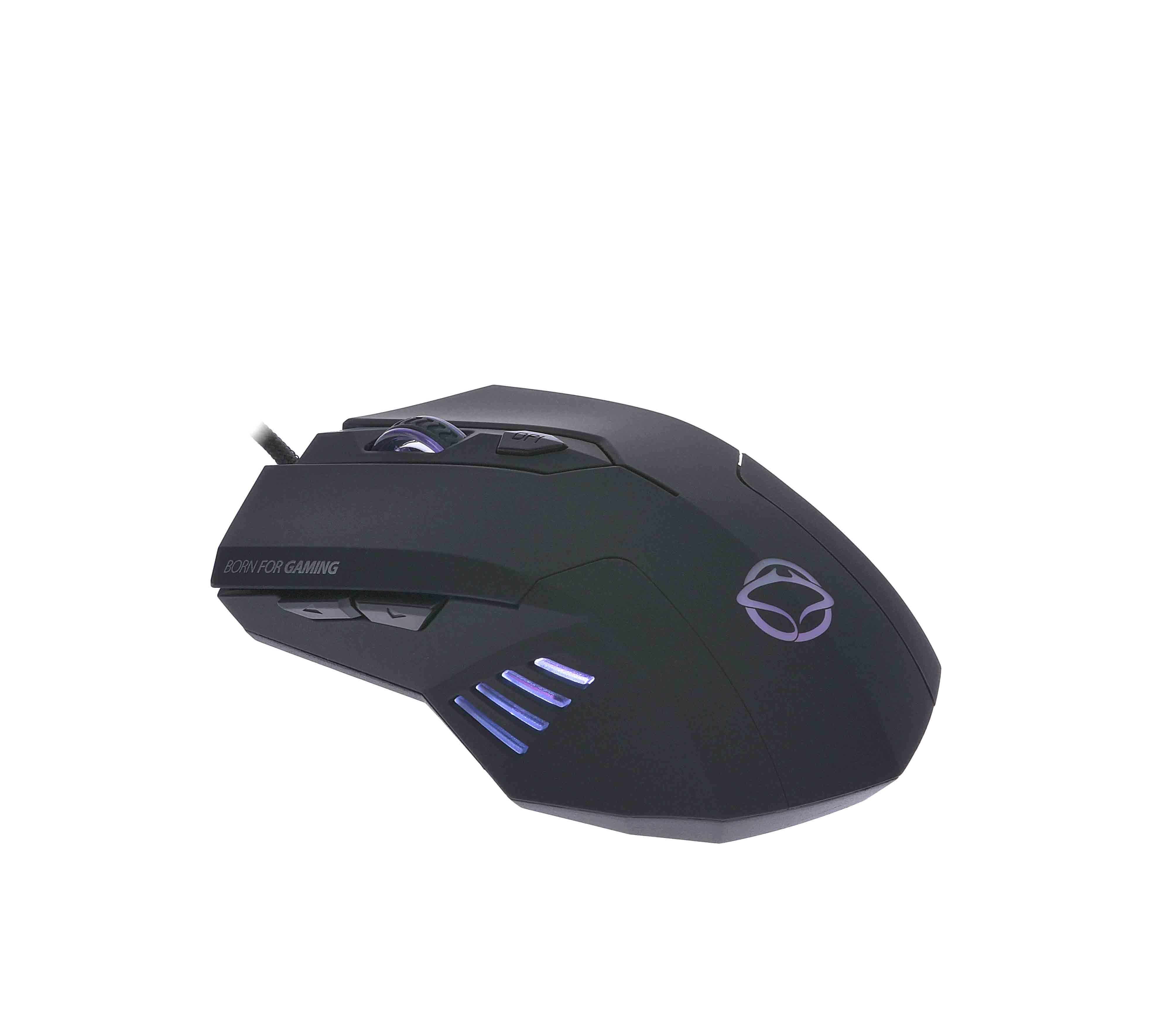 MM783G Mysz dla graczy
