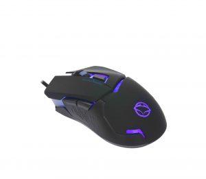 MM782G Mysz dla graczy