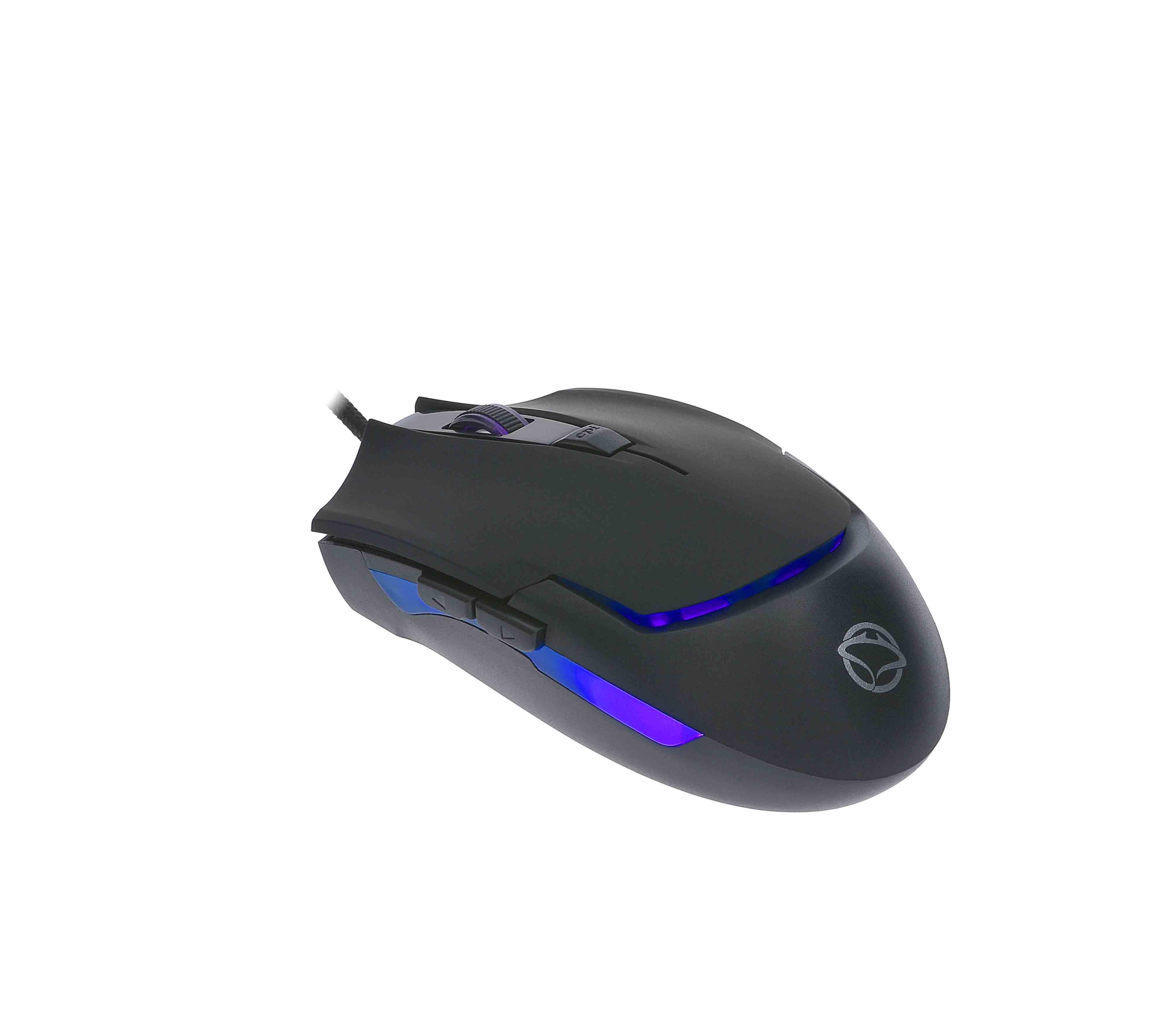 MM781G Mysz dla graczy
