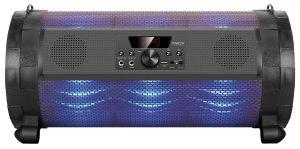 SPK95019 BRONX2 ZESTAW AUDIO