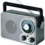 RDI-FM3AN