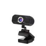 W179 Kamera Internetowa z mikrofonem