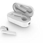 MTWS004 Słuchawki bezprzewodowe BT TWS