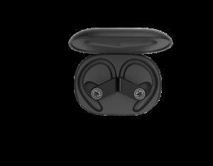 MTWS005 Słuchawki bezprzewodowe BT TWS