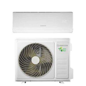 Klimatyzator Manta S R32 3,5kW