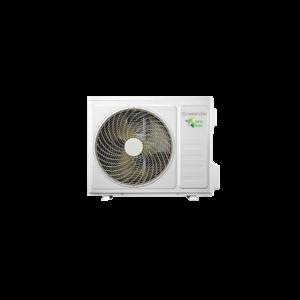 U31MAC0127 Klimatyzator zewnętrzny Manta Multi 3:1 R32 8,0kW
