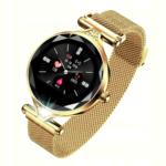 SWT04BP - smartwatch