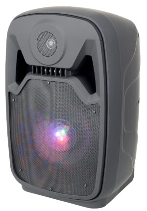 SPK5100