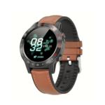M5  Smartwatch GPS, Kompas, ciśnienie krwi