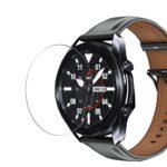 PWG001 - Szkło HARTOWANE 9H na smartwatch 36mm
