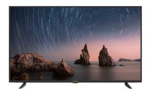 Telewizor 55LUW121D 55  WebOS, 4K, DVB-T2/HEVC