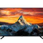 40LFS89T Telewizor 40'' FHD DVB-T2 HEVC/265