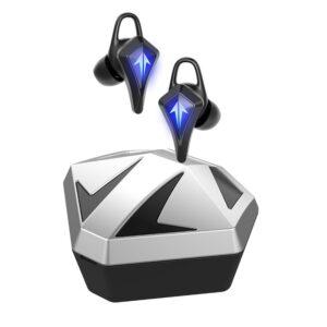 MTWS007 - Słuchawki TWS Gaming